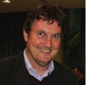 Robert McLarty