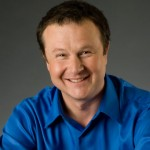 Patrick Jackson_Author