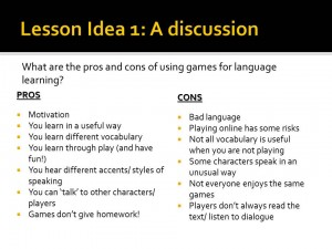 Pros and cons of GBL