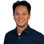 David Liu, Knewton COO