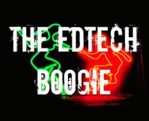 edtech boogie