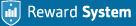 site-reward-system-logo-blue