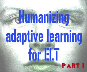 humanizing pt1
