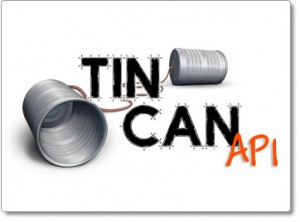 Tin-Can_API