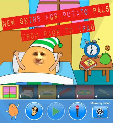 potatopals2