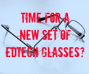 edtechglasses