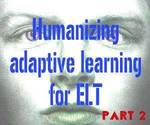 humanizing pt2