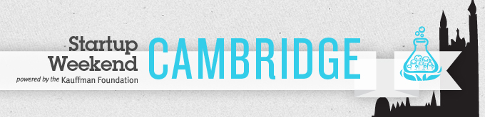 cambridge_final